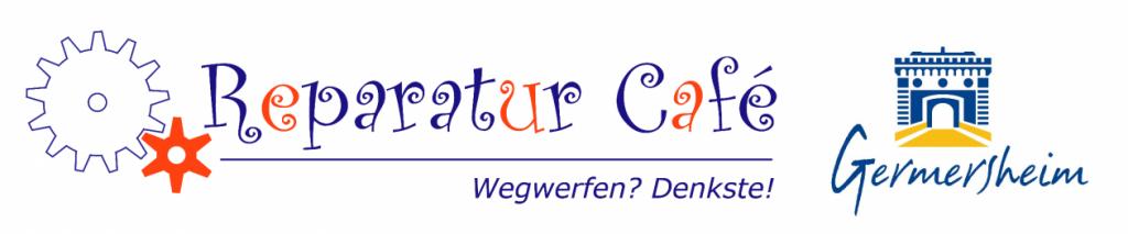 cropped-ReparaturCafe-Germersheim_RGB.png
