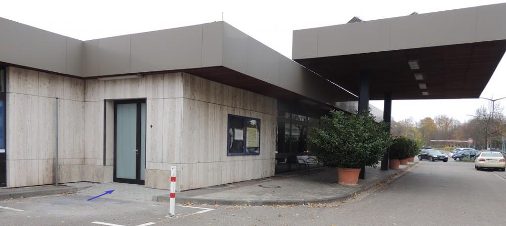 Bahnhof-GER_2